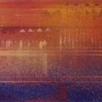 Gerard Tunney.Dancers in the wings.Wychwood Art.jpeg – Copy – Copy – Copy – Copy – Copy