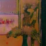 Gerard Tunney.Onstage ballet rehearsal.Wychwood Art.jpeg – Copy – Copy – Copy