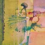Gerard Tunney.Onstage ballet rehearsal.Wychwood Art.jpeg – Copy – Copy – Copy – Copy – Copy