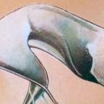 Gerard Tunney.Serenade.  Wychwood Art.jpeg. – Copy – Copy – Copy