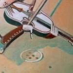 Gerard Tunney.Serenade.  Wychwood Art.jpeg. – Copy – Copy – Copy – Copy