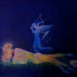 Gerard Tunney.Ten myths.Eros and the lovers.wychwood art.jpeg