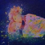 Gerard Tunney.Ten myths.Eros and the lovers.wychwood art.jpeg – Copy – Copy – Copy