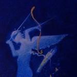 Gerard Tunney.Ten myths.Eros and the lovers.wychwood art.jpeg – Copy – Copy – Copy – Copy – Copy