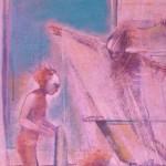 Gerard-Tunney.Theatre-dressing-room.The-Dressers.Wychwood-Art.jpeg-1 copy 2