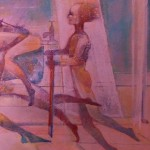 Gerard-Tunney.Theatre-dressing-room.The-Dressers.Wychwood-Art.jpeg-1 copy 3
