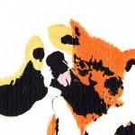 Hug_dog_cat_virtual_hug_screenprint_katie_edwards_illustration_art copy 3