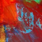 IMG_4584_WoodlandDapple-DetailALOWRES