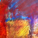 IMG_4585_WoodlandDapple-DetailBLOWRES