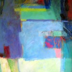 IMG_4677_Untitled_Through_the_Spring_WindowLOWRES