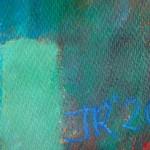 IMG_4679_Untitled_Through_the_Spring_Windo_SigLOWRES