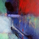 IMG_4682_Untitled_Through_the_Spring_Window_DetailDLOWRES