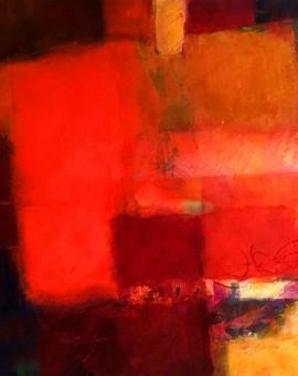 IMG_5738 (2)Untitled_Interior_2