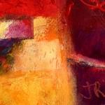 IMG_5739_Untitled_Interior2_SIGLOWRES