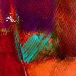 IMG_5747_Untitled_Interior2_DetailBLOWRES