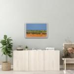 Jennifer Jokhoo Landscape Print