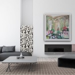Julia Adams Contemporary Art
