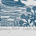 KateHeiss_BlakeneyPoint_NorfolkBlue_Signature