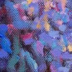 Lee Tiller - Dusklight - CU1 - Wychwood Art