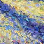 Lee Tiller – Willows at Dawn – CU4 – Wychwood Art