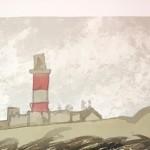Lighthouse copy
