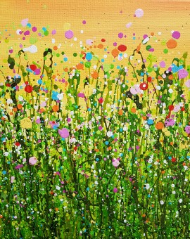 Lucy_Moore_Morning_Meadow_Splash_#2_Original_Landscape_Painting
