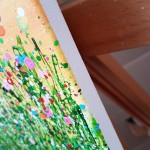 Lucy_Moore_Morning_Meadow_Splash_#2_Original_Landscape_Painting_side