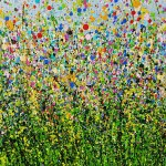 Lucy_Moore_Spring_Chaos_Original_Landscape_Painting
