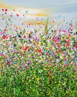 Lucy_Moore_Summer_Spray_Meadows_Original_Landscape_Painting