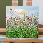 Lucy_Moore_Summer_Spray_Meadows_Studio