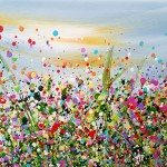 Lucy_Moore_Summer_Spray_Meadows_close_up