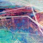 Magdalena Morey – A Crisp Sky 2 – detail 3