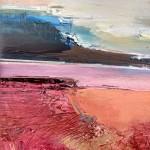 Magdalena Morey – Rose Tinted Memories – detail 4