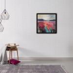Magdalena Morey – Rose Tinted Memories – in context