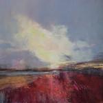 Magdalena Morey – Sea Breeze 2 – Wychwood Art