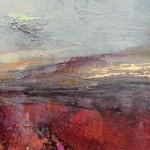 Magdalena Morey – Sea Breeze 2 – detail 2