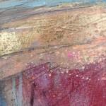 Magdalena Morey – Sea Breeze 2 – detail 4