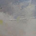 Magdalena Morey – Sea Breeze 2 – detail 5