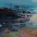 Magdalena Morey – Sea Breeze 3 – detail 3