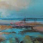 Magdalena Morey – Sea Breeze 3 – detail 5