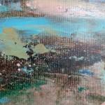 Magdalena Morey – Sea Breeze 3 – signature