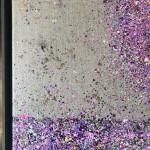 Nicky Chubb Lilacs 2 wychwood art