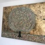Nicky Chubb Summer Days 2 Wychwood Art