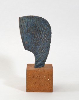 Philip Hearsey Fragment I  Sculpture