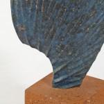 Philip Hearsey Fragment I  Sculpture  detail 3