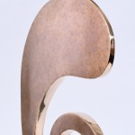 Philip Hearsey Month by Month Contemporary sculpture…..