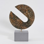 Philip Hearsey Year by Year Absract Sculpture…