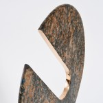 Philip Hearsey Year by Year Absract Sculpture……