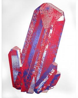 Red Gem-ChrisKeegan_Wychwood Art
