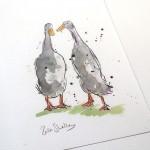 Two Greys 4